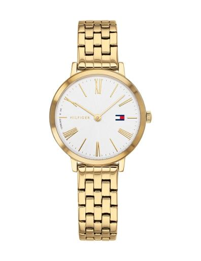 Tommy Hilfiger Women's Project Z 1782054