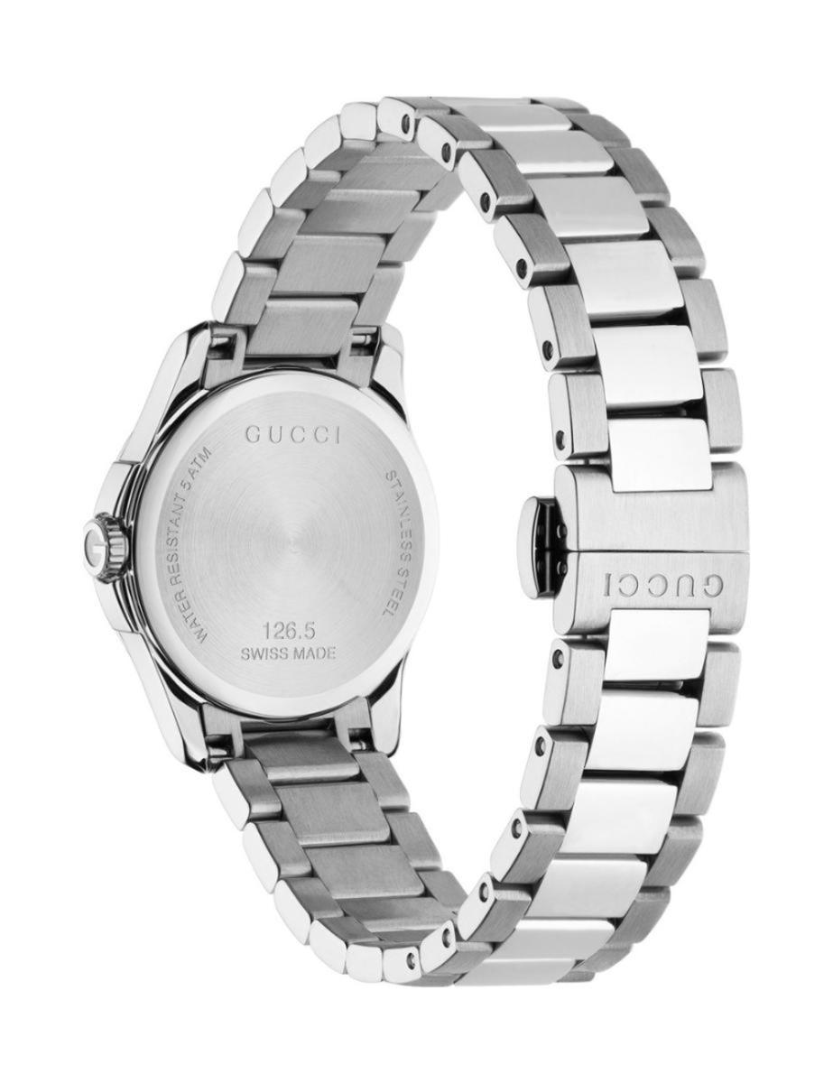 Gucci  Women's G-Timeless  YA126524
