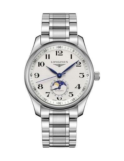 Longines  Master Collection  L29094786