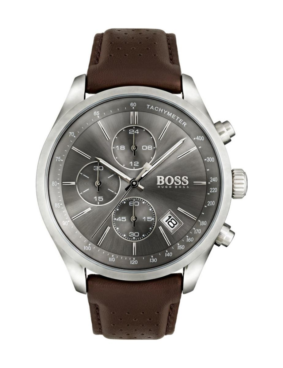 Hugo Boss  Men's Grand  1513476