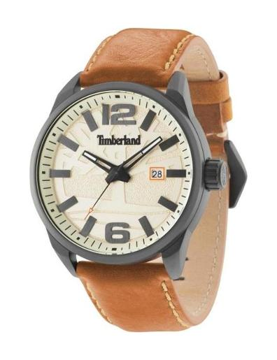 Timberland Men's Ellsworth TBL15029JLB-14