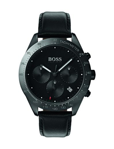 Hugo Boss Men's Talent 1513590