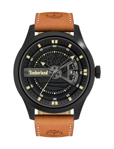 Timberland Men's NORTHBRIDGE TBL15930JSB-03