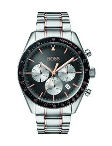 Hugo Boss  Men's TROPY  1513634