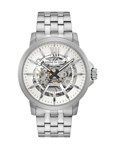 Kenneth Cole Men's AUTOMATIC KC50779005