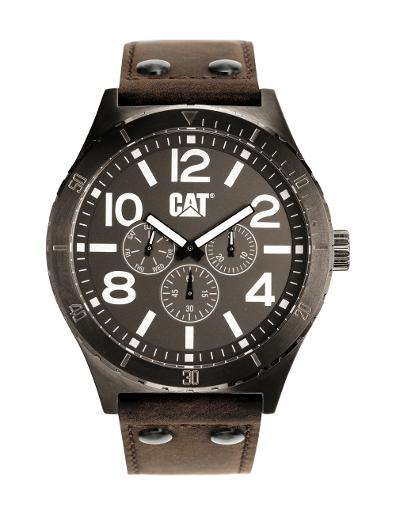 CAT Men's Camden NI15935535