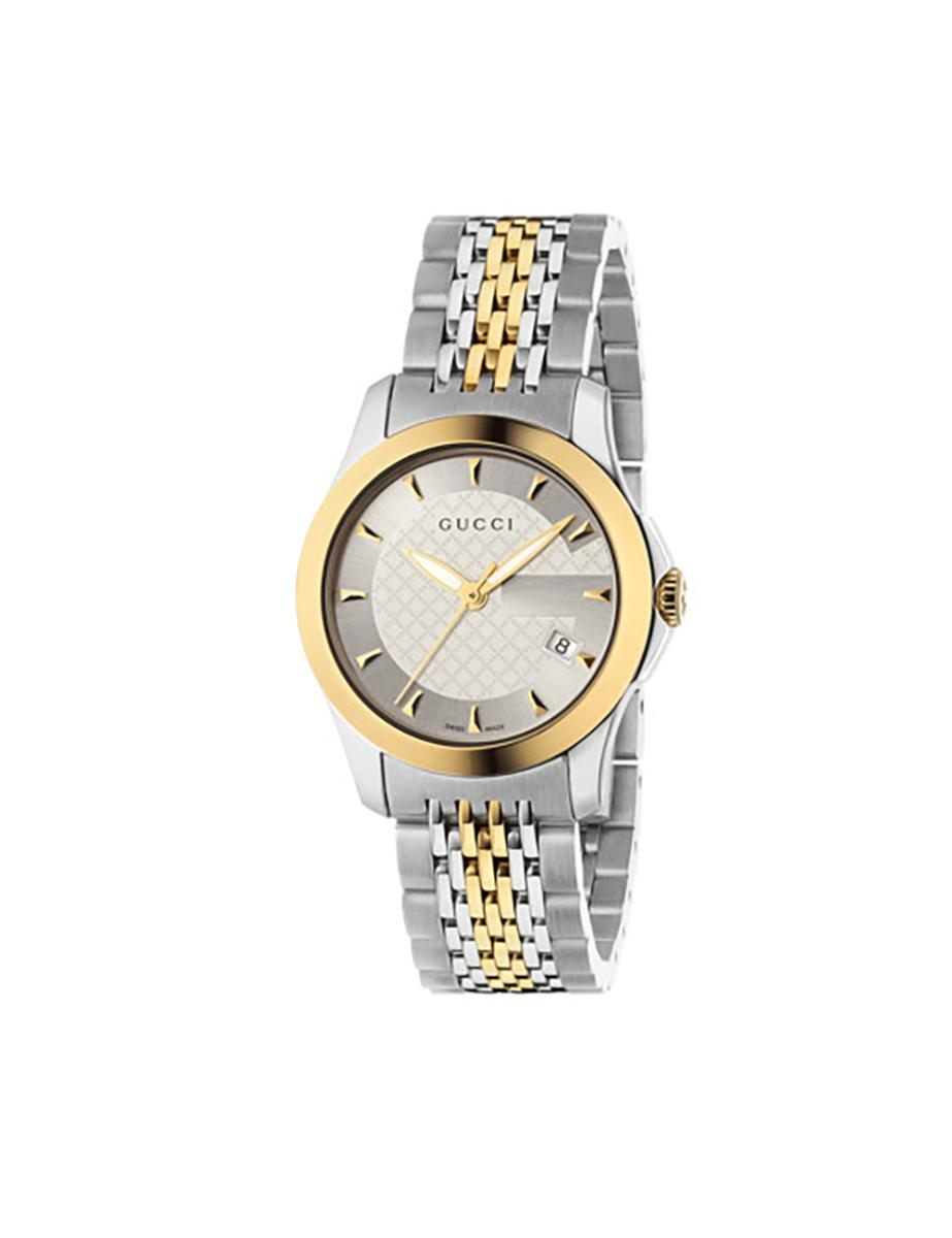 Gucci  Women's G-Timeless  YA126511