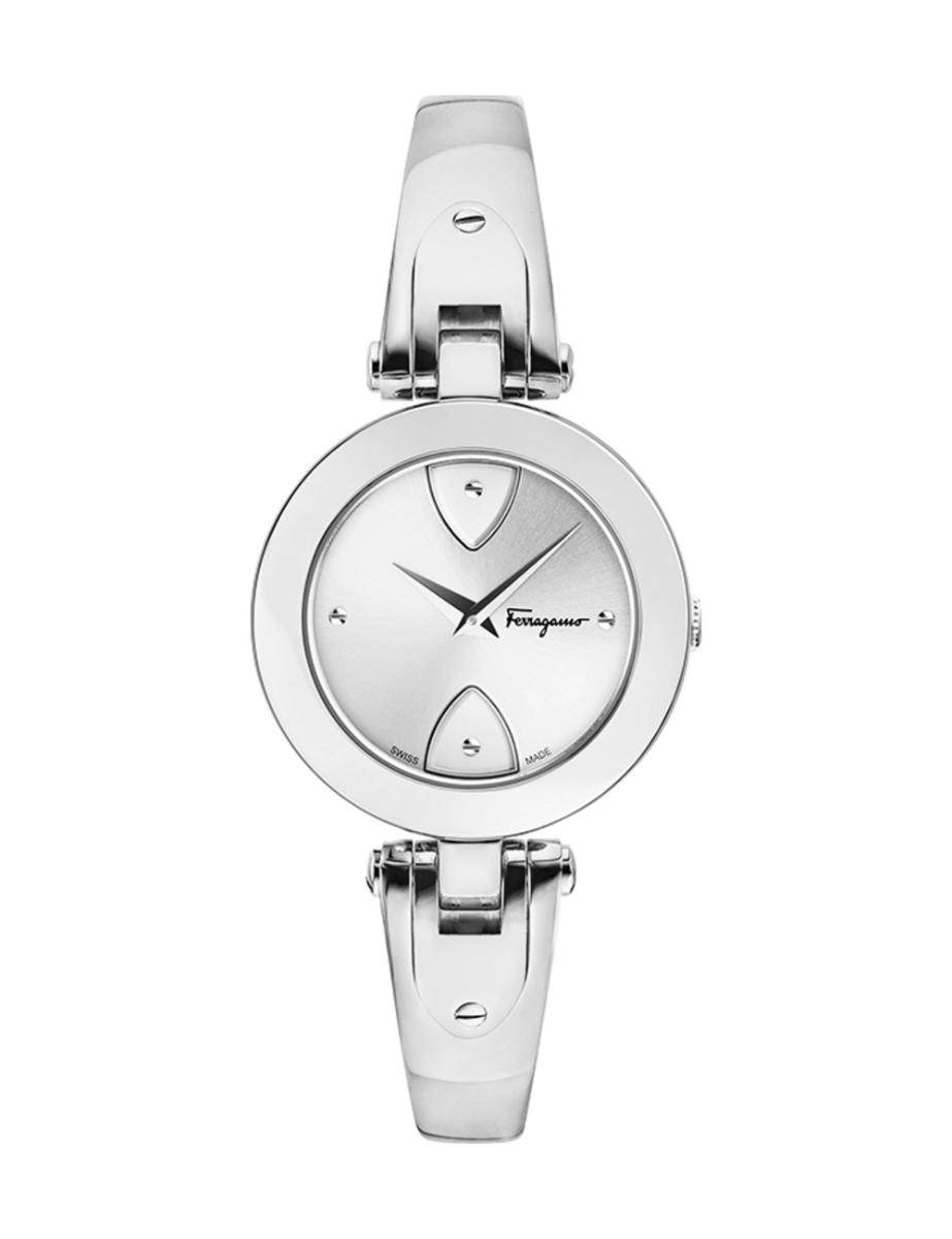 Salvatore Ferragamo  Women's Icon  FIW070017
