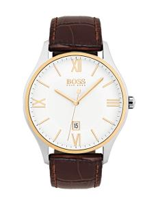 Hugo Boss  Men's Governor  1513486