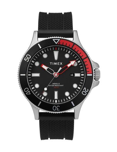 Timex Men Allied Coastline TW2T30000