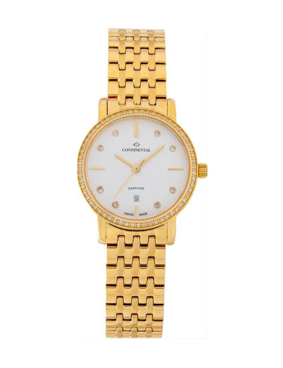 Continental  Women's CLA  12201-LD202131