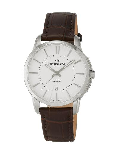 Continental Men's CLA 24150-GD156130