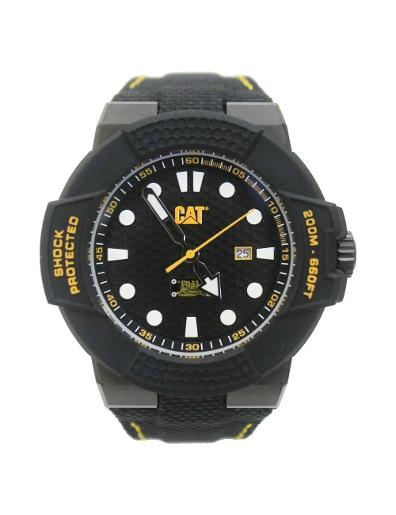 CAT Men's Shockmaster SF16161111
