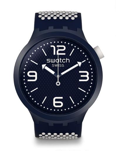 Swatch BBCREAM SO27N101