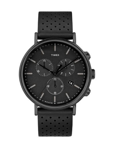 Timex Men's The Fairfield TW2R26800