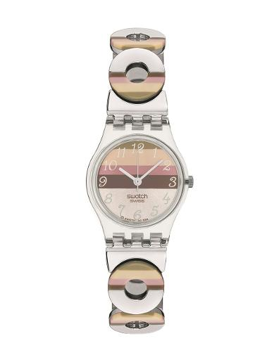 Swatch Women's Lady LK258G