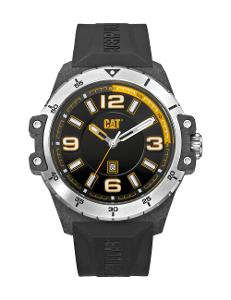 CAT  Men's Nomad  K011121137