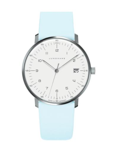 Junghans Women's Max Bill Ladies Quartz 047425400
