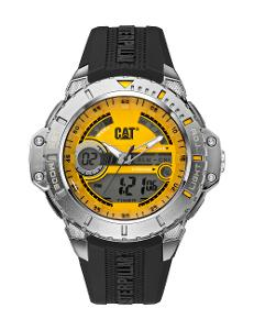 CAT  Men's Ana-Digit  MA15521731