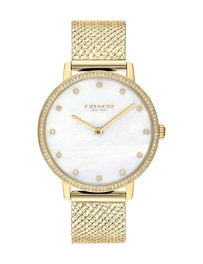 Coach Women's AUDREY 14503359