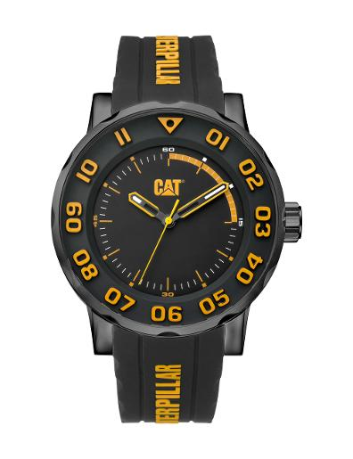 Men's NM Bold II