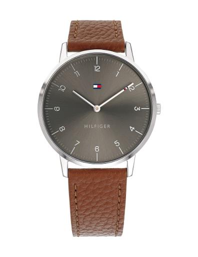 Tommy Hilfiger Men's Cooper 1791584