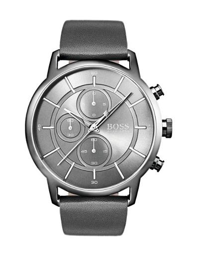 Hugo Boss Men's Architectural 1513570