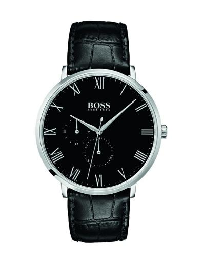 Hugo Boss Men's WILAM 1513616