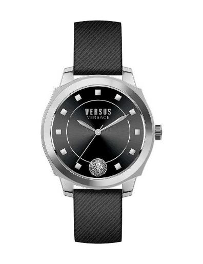 Versus Women's New Chelsea VSP510118