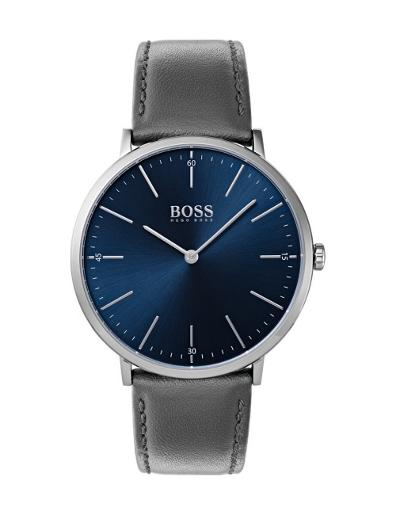 Hugo Boss Men's Horizon 1513539