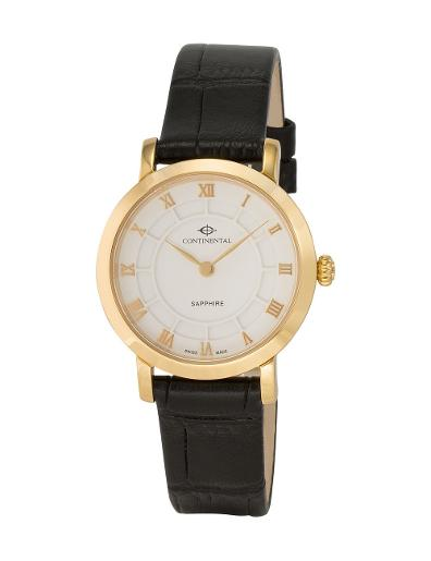 Continental  Women's CLA  14202-LT254710