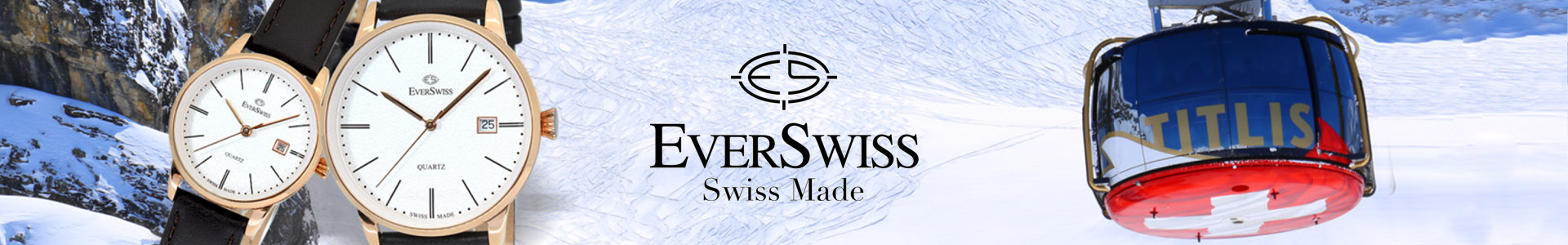 Everswiss