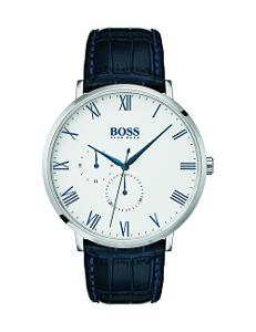 Hugo Boss  Men's WILAM  1513618