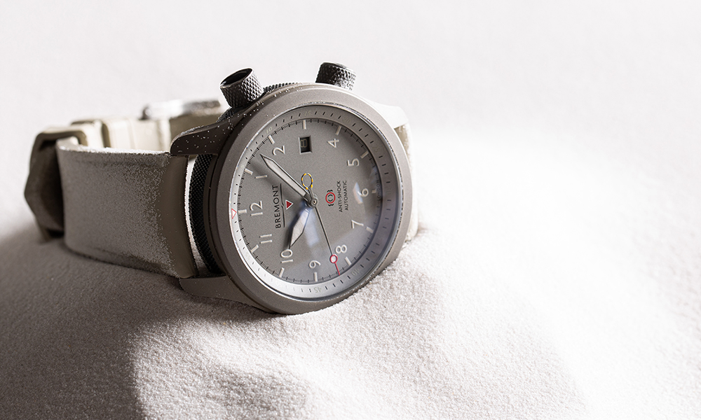 Bremont Hawking_Featured story 1000x600.jpg