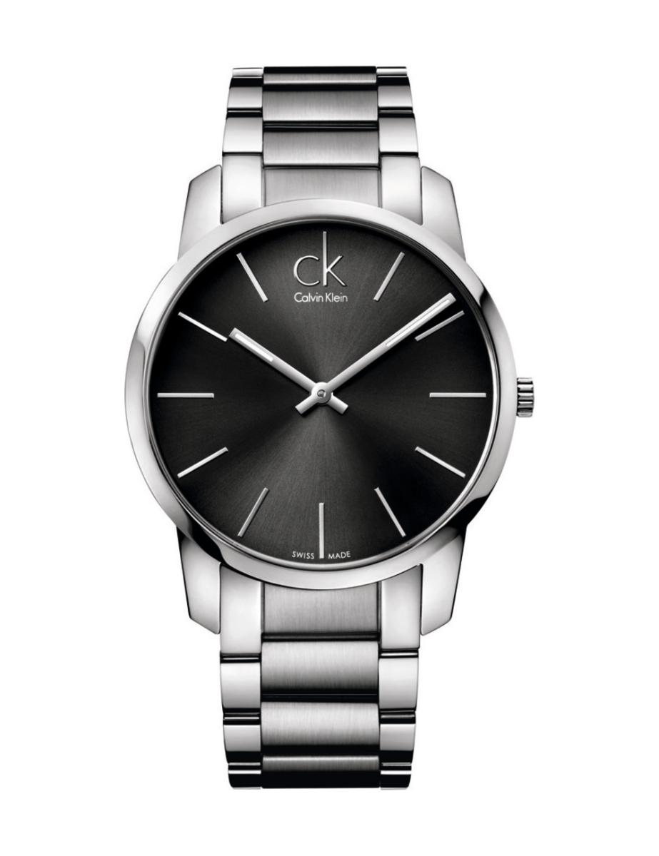 Calvin Klein  Men's City  K2G211-61