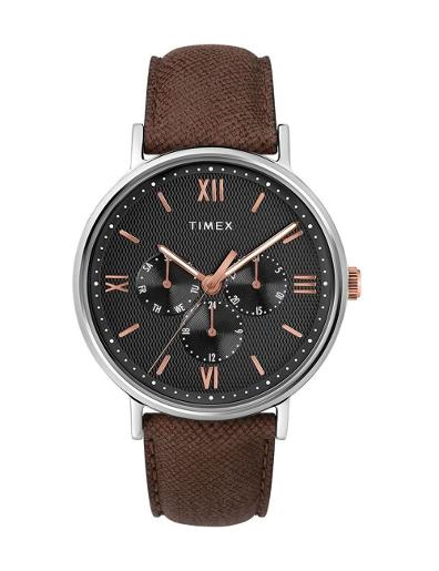 Timex Men Southview 41 mm TW2T35000