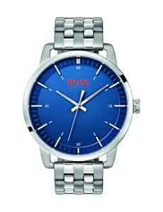Hugo Boss  Men's Stockholm  1550076