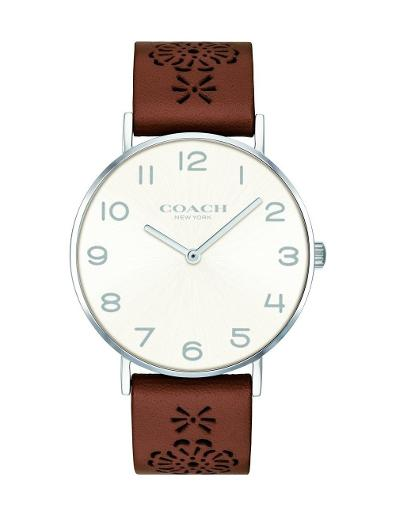Coach Women's Perry 14503031