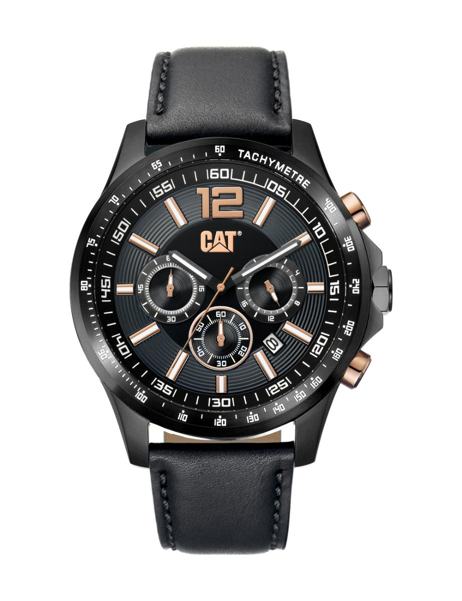 CAT  Men's Boston Chrono  AD16334139