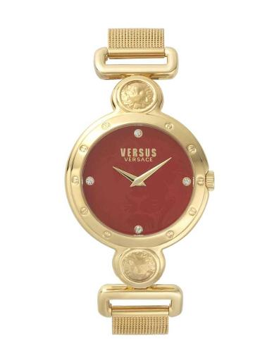 Versus Women's Sunnyridge Box Set VSPOL2317