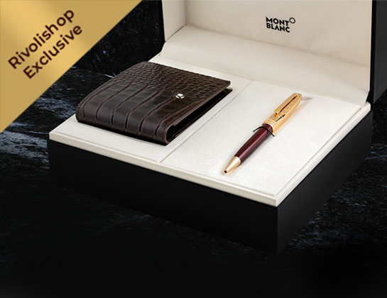 Montblanc_Featured-Banner_small.jpg