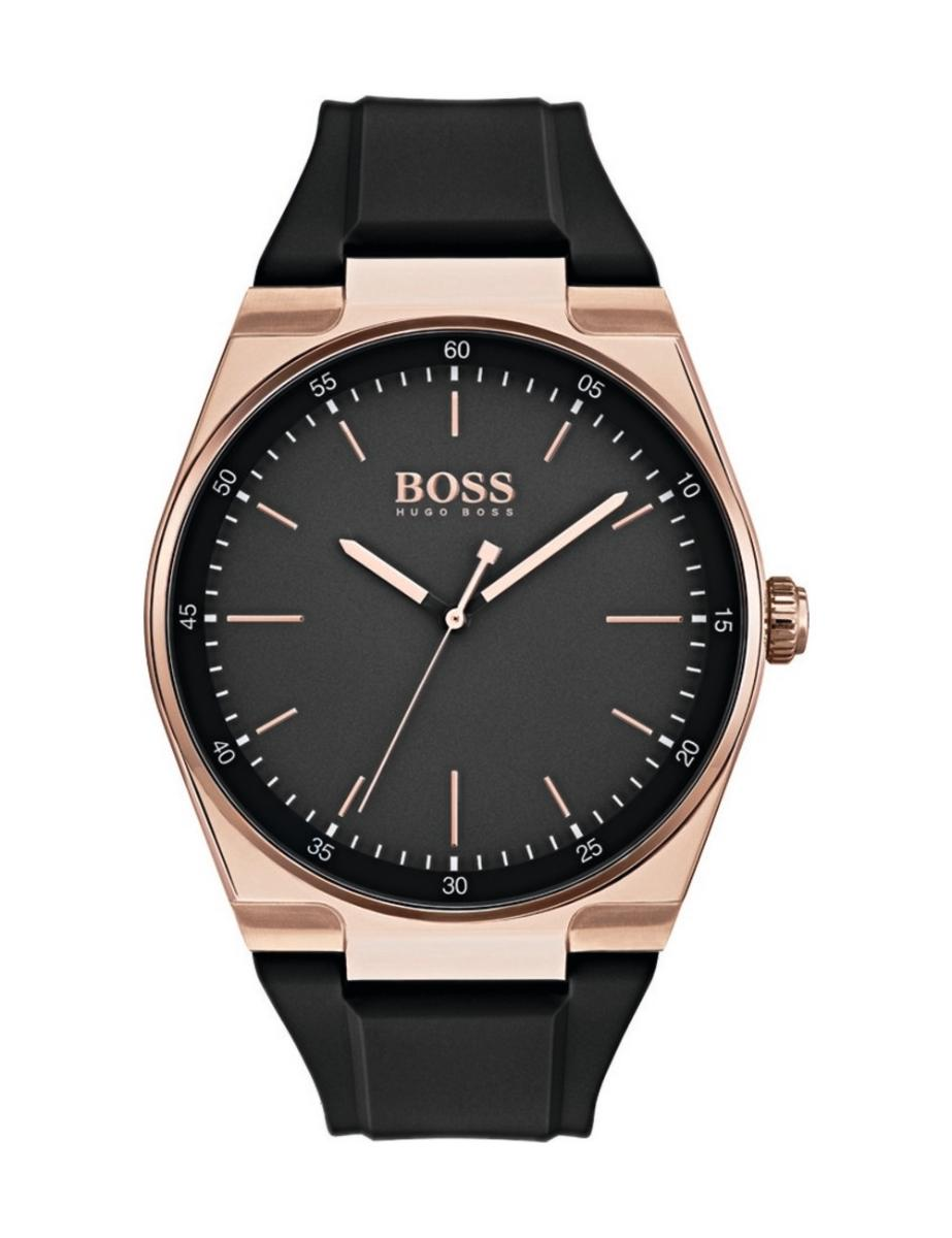 Hugo Boss  Men's Magnitude  1513566
