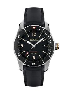 Bremont  Men's Supermarine  S300 BK