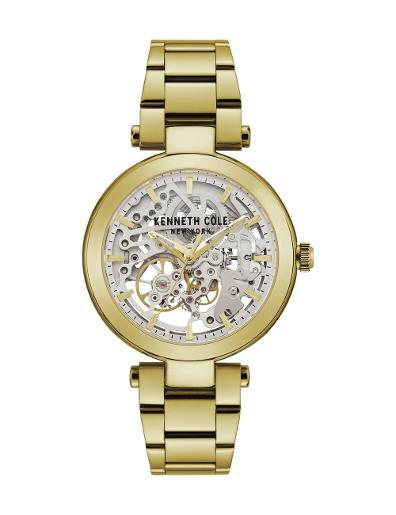 Kenneth Cole Women's Automatic KC50799003