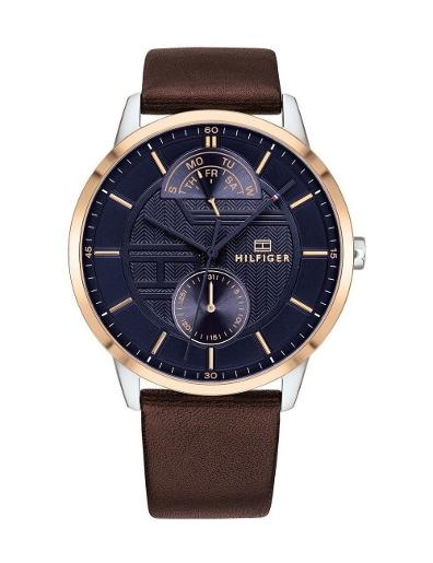 Tommy Hilfiger Men's Hunter 1791605