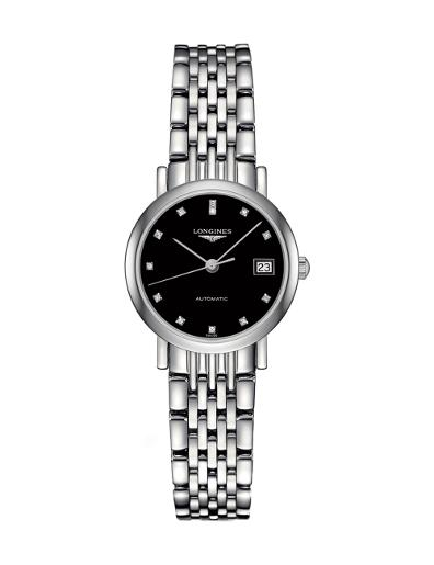 Longines Elegant Collection L43094576