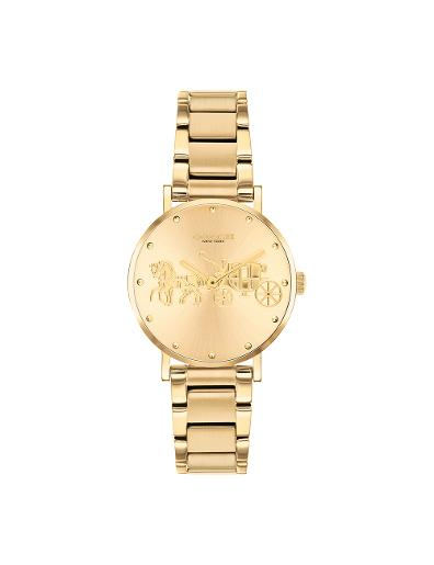 COACH Womenss PERRY 14503794