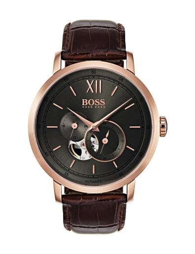 Men's Signature Timepiece Collection