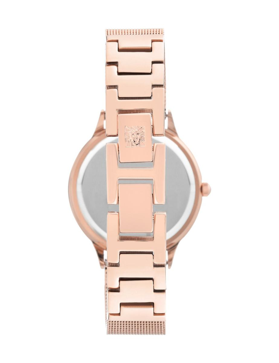 Anne Klein  Women's Gift Set  AK3166RINT