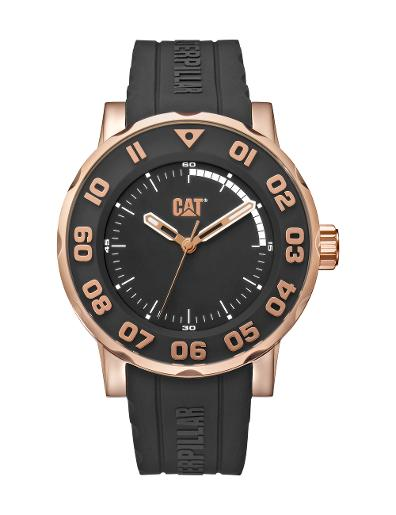 CAT Men's NM Bold II NM19121119